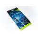 Pâte thermique GELID Solutions GC-Extreme - 1g