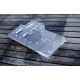 Waterblock-RTX 2080 TI