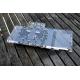 Waterblock RTX 2070 KFA2 EX (1-Click OC)