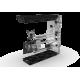 Kit complet HCM Lian Li PC-O11 Dynamic