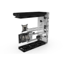 Kit complet HCM Lian Li PC-O11 Dynamic - Haute performance -