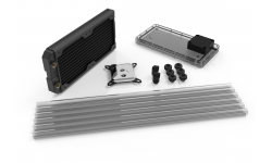 Kit watercooling HCM 240S
