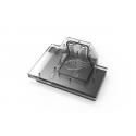 Waterblock GIGABYTE RTX 2060 OC 6G