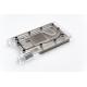 Waterblock RTX 3070/3060 Ti Founders Edition
