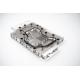 Waterblock RTX 2070 Inno3D