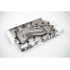 Waterblock RTX 2060 & 2070 PCB référence