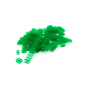 Cable combs HCM - Vert