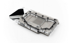 Waterblock RTX 3080/3090 Founders Edition