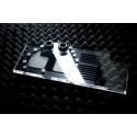 Waterblock GIGABYTE AORUS GTX 1080 Ti Xtreme Edition