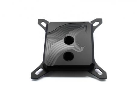 waterblock-cpu-black-hybrid-cooling-modding