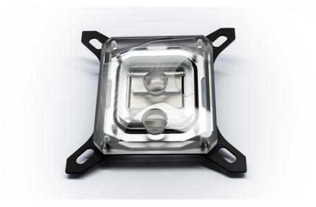 waterblock-cpu-crystal-hybrid-cooling-modding