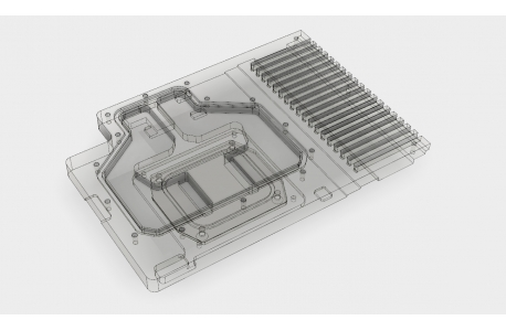 hcm-waterblock-gpu-custom