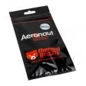Pâte Thermique Aeronaut