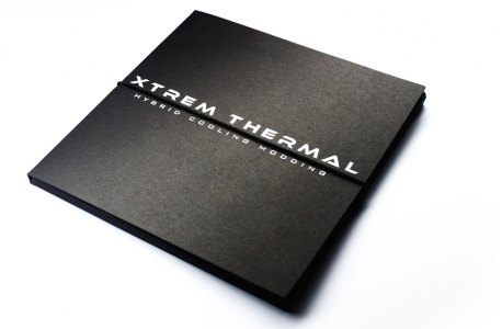 Xtrem thermal