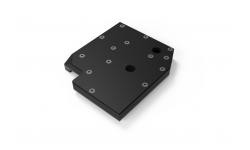 monoblock ROG Strix X570-E