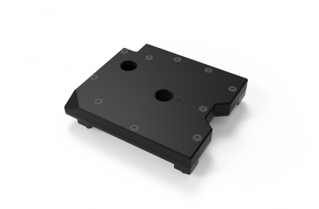 Monoblock ASRock Z390M-ITX/AC