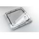 RX PRO Crystal 120
