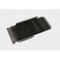 Waterblock PRO MSI GTX 1080 TI